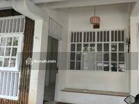 Disewa - Bintaro Jaya Sektor 2