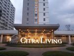 Citra Garden City