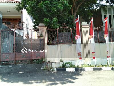 Jual Tanah Perumahan Pribadi Dan Kavling Terlengkap Di Semarang Barat Semarang Di Bawah Rp 3 M Rumah