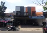 Dijual Ruko Terusan Buah Batu, Bandung