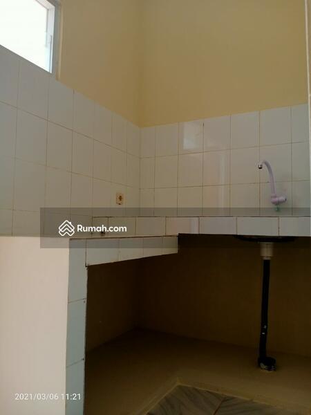 Rumah baru ready cukup DP 20jtaan di Jatiasih #105584360