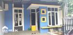 Rumah Kalicari Supriyadi Pedurungan Semarang