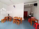 Ruang usaha dijual di Jl Abdul Muis, Setabelan, Surakarta