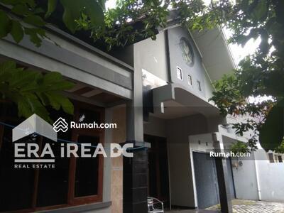 Dijual - Rumah Permata Semeru Gajah Mungkur, Semarang