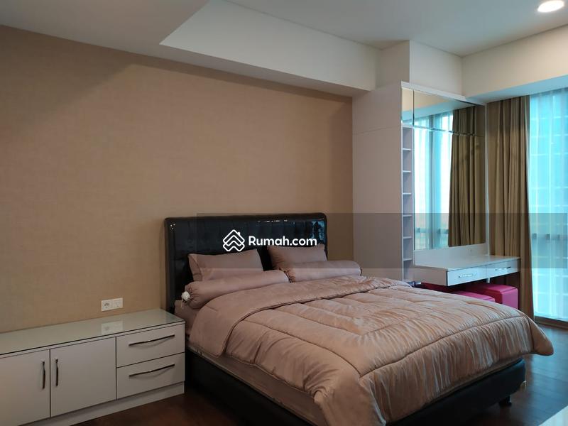 Anandamaya Residences #98071080