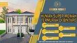 CashBack 30jtan Promo Minggu ini Dapatkan Harga TERMURAH Golden Resort Bintaro