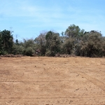 Tanah Kapling Sertipikat Pecah Unit, 10 Menit Ke Bandara Kulonprogo