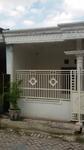 Dijual rumah Pondok Benowo