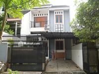 Dijual - DIJUAL RUMAH MURAH Semi Furnish Terawat di Jatibening Baru Pondok Gede Bekasi Call Me ☎ 085899110009