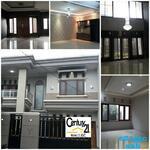 Dijual rumah bagus megah aman di Pondok Kelapa Jakarta Timur