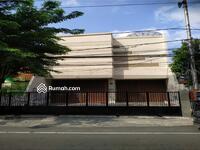 Disewa - RA Kartini