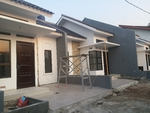 2 Bedrooms House Kota Sumenep, Sumenep, Jawa Timur