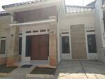 Rumah Mewah di Mustikajaya Dekat Tol Grand Wisata