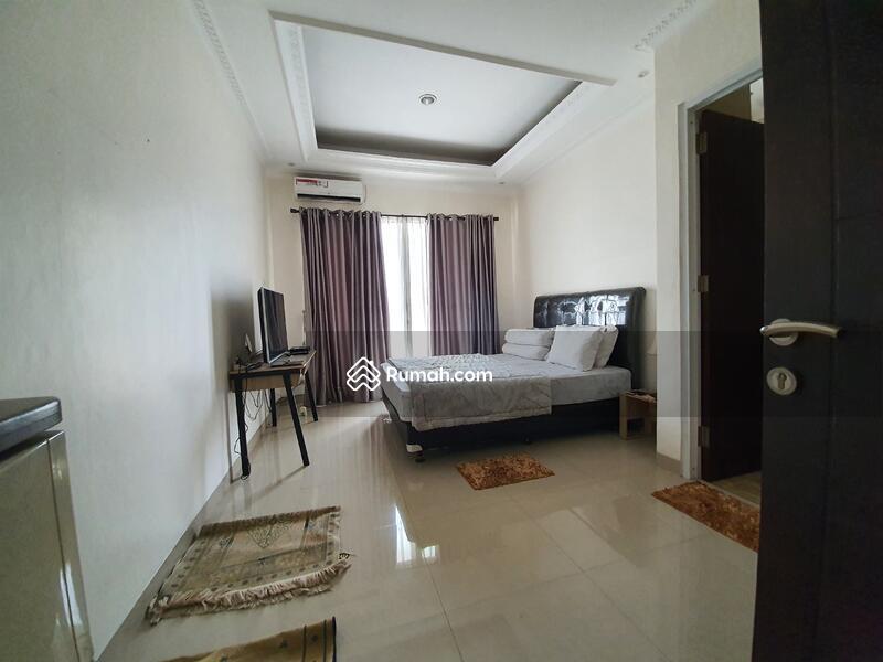 Rumah Bagus di Bumi Sanggraha Platinum Pulogebang #98087320