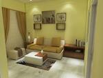 Citra Widya Residence Cipayung