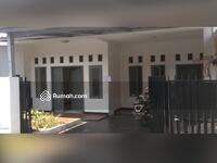 Disewa - Rumah 3KT 2KM Genta Raya Depok Tengah