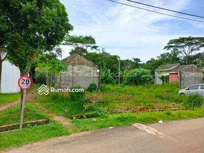 Dijual - Kavling Siap Bangun dekat pintu Tol Narongong Tol Cimanggis-Cibitung
