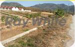 Tanah Wonogiri cocok untuk perumahan
