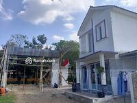 Dijual - Casa De Soroja Soreang