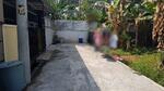 Tanah SHM dekat pintu tol Jatiasih 100% tidak banjir