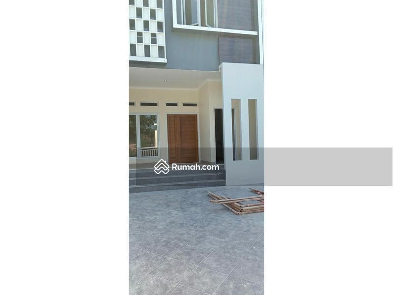 Rumah di Sirkuit Sentul Bogor #98118366
