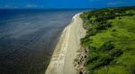 Beach Front Di Sumba 120 hektar
