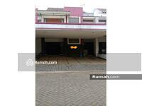 Disewa - Disewakan cepat rumah Full Furnish di Cibubur