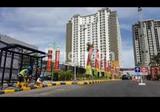 JL RAYA GANDUL TOWER SENGGIGI