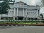Tanah Premium, Dekat Taman Denggung, Gratis Asuransi 3 Milyar
