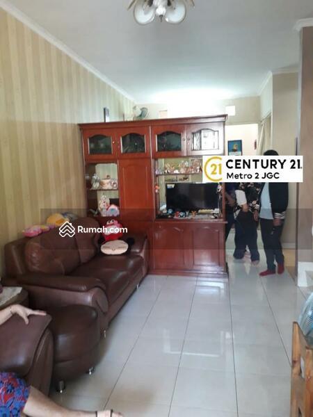 Dijual cepat rumah di Harapan Indah Cluster Taman Puspa Bekasi #98169846