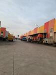 Di jual cepat Gudang Green Sedayu Bizpark siap pakai 2 lantai di Cakung Jakarta Timur