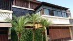 rumah cantik dan asri, di Puyuh Timur Residence, Bintaro Sektor 5