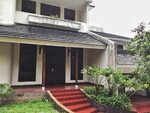 Single House at Cilandak & Condition Unfurnished HSE-A0116