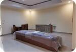 Rumah Bagus Terawat Kembar Baru, Regol, Kota Bandung