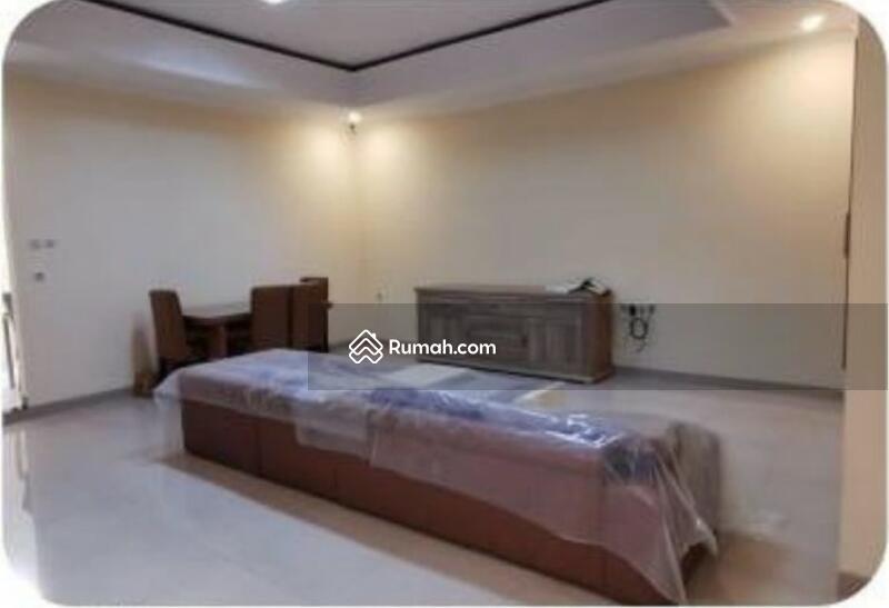 Rumah Bagus Terawat Kembar Baru, Regol, Kota Bandung #98172422
