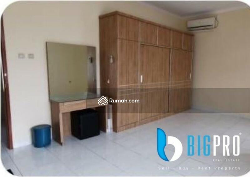 Rumah Bagus Terawat Kembar Baru, Regol, Kota Bandung #98172426