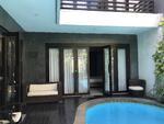 3 Bedrooms Vacation Home Canggu, Badung, Bali