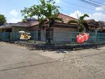 Rumah Candrawulan Buah Batu Bandung