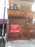 Rumah Murah Kosambi Baru 6x15 - Siap Huni
