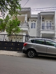 Dijual Rumah mewah siap huni lokasi dekat ke jalan utama  di Pondok Bambu Jakarta Timur