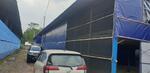 Dijual Kandang Sapi LT 3915 m2 kapasitas 33. 000 ekor Harga 5 Miliyar Nego Akses jalan papasan mobil