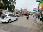 Kapling Cimuning Bekasi: 2 Menit McDonald Dukuh Zamrud. Kapling Cluster.