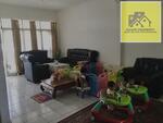 Rumah Siap Huni Tebet