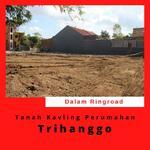 Trihanggo Indah