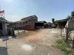 Kavling Komersial Siap Bangun Joglo Jakarta Barat