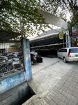 Kavling Komersial Siap Bangun Meruya Jakarta Barat