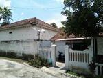 Griya Klabang Permai , Bondowoso