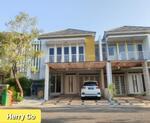 Maple Cantiq Harga Menarik di Summarecon Bekasi
