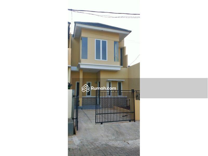 Rumah ready siap huni terdekat dengan pintu tol jatiasih #98189520