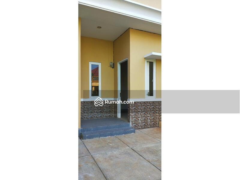 Rumah ready siap huni terdekat dengan pintu tol jatiasih #98189524